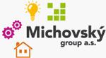 člen skupiny Michovský group